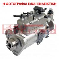 Αντλία πετρελαίου Agrifull αντλία πετρελαίου γεωργικών μηχανημάτων MF-3842F371 / 770533 / 0460314023