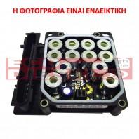 ECU εγκέφαλος - Μονάδα ελέγχου ABS ASR ESP (Control Unit) - 1265915803
