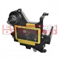 Εγκέφαλος αυτόματου σασμάν - Automatic Gearbox Control Unit ECU - 0AW927156E