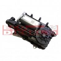 Κοντρόλ σύμπλεξης αποσύμπλεξης ταχυτήτων - Automatic Gearbox Controller - 93189766