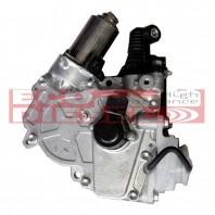 Μοτέρ ηλεκτρικό σύμπλεξης αποσύμπλεξης ταχυτήτων - Gearbox Actuator - 31360-52044 / 3136052044