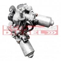 Μοτέρ ηλεκτρικό σύμπλεξης αποσύμπλεξης ταχυτήτων - Gearbox Actuator - 33960-52035 / 3396052035