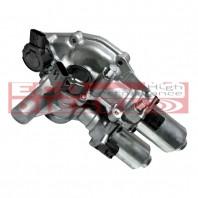 Μοτέρ ηλεκτρικό σύμπλεξης αποσύμπλεξης ταχυτήτων - Gearbox Actuator - 33960-64012 / 3396064012