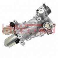 Μοτέρ ηλεκτρικό σύμπλεξης αποσύμπλεξης ταχυτήτων - Gearbox Actuator - 33960-70012 / 3396070012