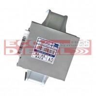 Εγκέφαλος αυτόματου σασμάν - Automatic Gearbox Control Unit ECU - 38880-84E0 / 3888084E0