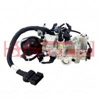 Μοτέρ ηλεκτρικό σύμπλεξης αποσύμπλεξης ταχυτήτων - Selespeed Actuator - 46806367