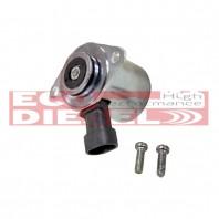Βαλβίδα ηλεκτρομαγνητική (ΚΙΤ) - Κιβώτιο σύμπλεξης αποσύμπλεξης ταχυτήτων - Electromagnetic valve KIT solenoid valve - 71732919