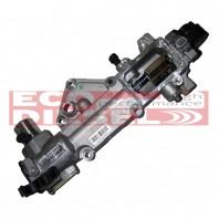 Μοτέρ ηλεκτρικό σύμπλεξης αποσύμπλεξης ταχυτήτων - Selespeed Actuator - 71732923