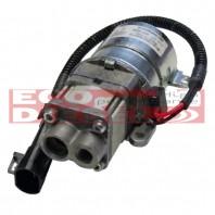 Μοτέρ ηλεκτρικό σύμπλεξης αποσύμπλεξης ταχυτήτων - Selespeed Actuator - 71732925