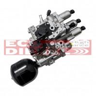 Μοτέρ ηλεκτρικό σύμπλεξης αποσύμπλεξης ταχυτήτων - Selespeed Actuator - 71747938