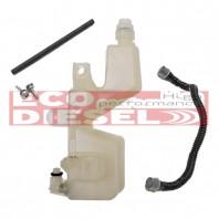 Δοχείο λαδιού ΚΙΤ - Κιβώτιο σύμπλεξης αποσύμπλεξης ταχυτήτων - Oil Tank KIT - 71747941
