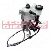 Μοτέρ ηλεκτρικό σύμπλεξης αποσύμπλεξης ταχυτήτων - Selespeed Actuator - 71751001