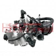 Μοτέρ ηλεκτρικό σύμπλεξης αποσύμπλεξης ταχυτήτων - Selespeed Actuator - 71753364