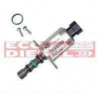 Βαλβίδα πίεσης (ΚΙΤ) - Κιβώτιο σύμπλεξης αποσύμπλεξης ταχυτήτων - Pressure Valve KIT - 71753759