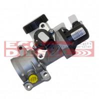 Μοτέρ ηλεκτρικό σύμπλεξης αποσύμπλεξης ταχυτήτων - Selespeed Actuator - 71754990