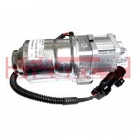 Μοτέρ ηλεκτρικό σύμπλεξης αποσύμπλεξης ταχυτήτων  - Ηλεκτρική Αντλία - Selespeed Electric Pump - 71769597