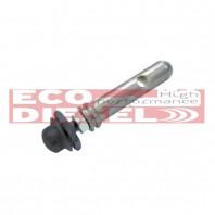 Βίδα - Κιβώτιο σύμπλεξης αποσύμπλεξης ταχυτήτων - Screw - 71776485