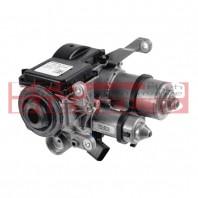 Μονάδα επιλογής αλλαγής ταχυτήτων - Gearbox Selector Controller - 9682563580