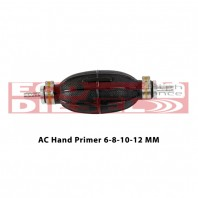 9001-088 AC Hand Primer (6-8-10-12 MM) - ECO-019004