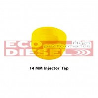 14 MM Injector Tap - ECO-027006