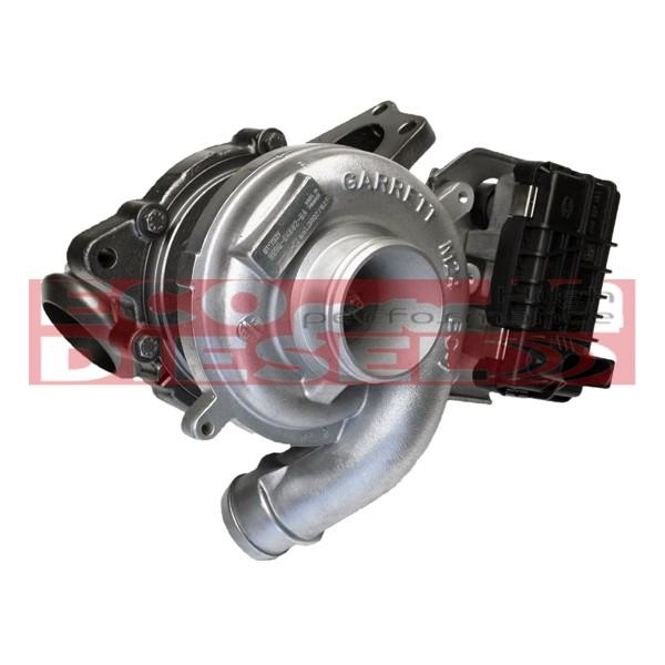 Τουρμπίνα πετρελαίου - Τουρμπίνες πετρελαίου Turbo Turbocharger Diesel - Πωλήσεις Ελλάδα - Κύπρο - Cyprus - Ανταλλακτικά αυτοκινήτων - Auto parts - Car parts