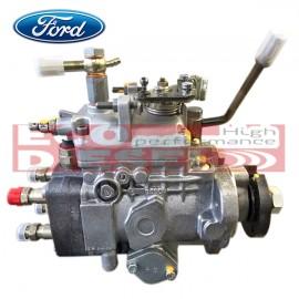 Αντλία Πετρελαίου FORD Transit 2,0cc - 2,4cc / Κομπλέ σετ αλλαγής από ηλεκτρονική αντλία πετρελαίου Bosch σε μηχανική τύπου Bosch - Κωδικοί αντιστοίχισης 0470004004 / 0470004012 και 0470004010 / 0470004018