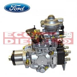 Αντλία Πετρελαίου FORD Transit 2,5 cc Turbo / Κιτ τροποποιημένη μηχανική αντλία πετρελαίου κατασκευασμένη εξ' ολοκλήρου με καινούρια υλικά της Bosch για αλλαγή της ηλεκτρονικής αντλίας Lucas σε FORD Transit 2,5 cc Turbo
