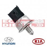 Αισθητήρας Πίεσης Καυσίμου - Fuel Rail Pressure Sensor - 55PP41-01 / 55PP4101 / 35340-26710 / 3534026710