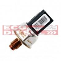 Αισθητήρας Πίεσης Καυσίμου - Fuel Rail Pressure Sensor - 85PP34-03 / 85PP3403 / 9813735580
