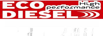 Eco Diesel