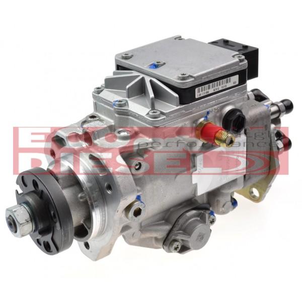 Αντλία πετρελαίου Scania - Scania αντλία πετρελαίου - Scania Diesel αντλία πετρελαίου - Πωλήσεις Ελλάδα - Κύπρο - Cyprus - Κύπρος - Ανταλλακτικά αυτοκινήτων - Auto parts - Car parts