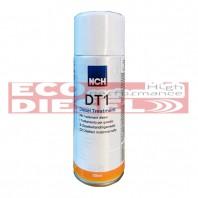 Χημικό καθαρισμού τροφοδοσίας καυσίμου DT1