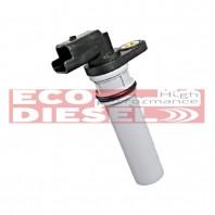 Αισθητήρας ταχύτητας RPM - Κιβώτιο σύμπλεξης αποσύμπλεξης ταχυτήτων - Speed Sensor RPM - 0784527 / 55185789 / 784527