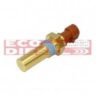 Αισθητήρας ταχύτητας RPM - Κιβώτιο σύμπλεξης αποσύμπλεξης ταχυτήτων - Speed Sensor RPM - 01247446 / 055236305 / 46527833 / 55212289 / 60816888