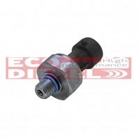 Αισθητήρας πίεσης - Κιβώτιο σύμπλεξης αποσύμπλεξης ταχυτήτων - Pressure Sensor - 71719383