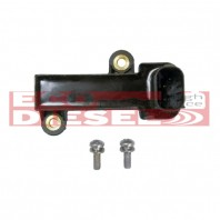 Αισθητήρας θέσης πιστονιού - Κιβώτιο σύμπλεξης αποσύμπλεξης ταχυτήτων - Piston Position Sensor - 71749993