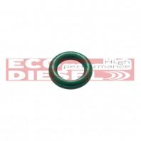 O-Ring δεξαμενής - Κιβώτιο σύμπλεξης αποσύμπλεξης ταχυτήτων - O-Ring Tank - 71771965 / 209619