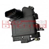 Εγκέφαλος αυτόματου σασμάν - ECU Automatic Gearbox - 8E2910155E