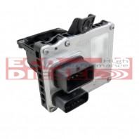Εγκέφαλος αυτόματου σασμάν - Automatic Gearbox Control Unit ECU - 9678905780 / 1608887780