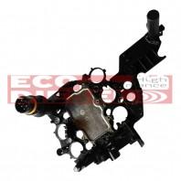 Εγκέφαλος αυτόματου σασμάν - ECU Automatic Gearbox - A1685451532 / 1685451532