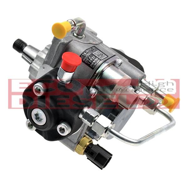 Alfa Romeo 145 - Αντλία πετρελαίου - 0445010007 / 0445010003 / 46522787 / 60814750 / 60816615 / 46811230 / 46432242