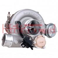 Τουρμπίνα πετρελαίου Alfa Romeo - Alfa Romeo τουρμπίνα πετρελαίου - Alfa Romeo Diesel τουρμπίνα πετρελαίου - Τουρμπίνες πετρελαίου Turbo Turbocharger Diesel - Πωλήσεις Ελλάδα - Κύπρο - Cyprus - Κύπρος - Ανταλλακτικά αυτοκινήτων - Auto parts - Car parts