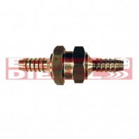 8 MM One Way Check Valve (Steel) - ECO-011017