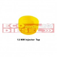 12 MM Injector Tap - ECO-027005