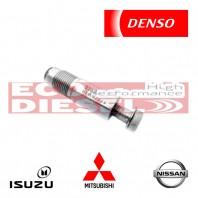 Μηχανική Βαλβίδα Εκτόνωσης Ψεκασμού (Προστασίας) - Denso Limiter Fuel Pressure Valve 095420-0260 - ISUZU / NISSAN / MITSUBISHI - ECO-095420-0260