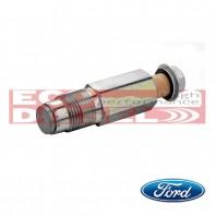 Μηχανική Βαλβίδα Εκτόνωσης Ψεκασμού (Προστασίας) - Ford Transit Limiter Fuel Pressure Valve - FORD - ECO-6C1Q9H321AB