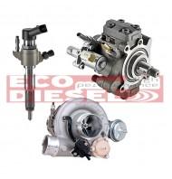 Μπεκ πετρελαίου /Αντλία πετρελαίου /Αντλίες πετρελαίου /Τουρμπίνα Turbo Τουρμπίνες /Πωλήσεις Ελλάδα-Κύπρο-Cyprus-Κύπρος /Diesel Injector /Diesel Fuel pump /Turbo Turbocharger Diesel /Τρόμπα Πετρελαίου/Τρόμπες Πετρελαίου /Πόμπα Πετρελαίου/Πόμπες Πετρελαίου