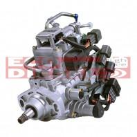 Ηλεκτρονική αντλία πετρελαίου Zexel 104700-3051 / H104700305 για Mitsubishi Pajero / L200 2,5L, 2,5cc - Πωλήσεις Ελλάδα - Κύπρο - Cyprus - Κύπρος - Ανταλλακτικά αυτοκινήτων - Auto parts - Car parts