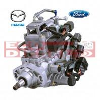 Ηλεκτρονική αντλία πετρελαίου Zexel για Ford Ranger 2,5L 104700-0550, 104700-0551, 104700-0552, ανακατασκευής για Ford Ranger, Mazda B2500, Mazda BT-50, 2,5cc - Πωλήσεις Ελλάδα - Κύπρο - Cyprus - Κύπρος - Ανταλλακτικά αυτοκινήτων - Auto parts - Car parts