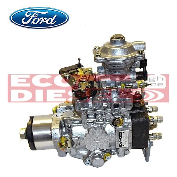Αντλία Πετρελαίου FORD Transit 2,5 cc Turbo /Κιτ τροποποιημένη μηχανική αντλία πετρελαίου κατασκευασμένη εξ ολοκλήρου με καινούρια υλικά της Bosch για αλλαγή της ηλεκτρονικής αντλίας Lucas σε FORD Transit 2,5cc Turbo. ΓΡΑΠΤΗ ΕΓΓΥΗΣΗ 2 ΕΤΗ!!!